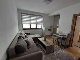 Dvosoban Apartman Diona 7 Zlatibor 25 Maj