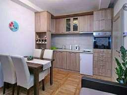 Dvosoban Apartman Djina Z Zlatibor Planina