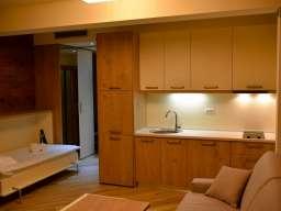 Studio Apartman Central Inn 6 Zlatibor Jezero