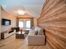 Trosoban Apartman Central Inn Family 3 Zlatibor