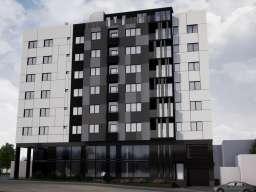 Prodaja novih LUX stanova u ulici Vojvode Stepe
