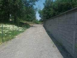 Plac na Dunavu- 27 ari