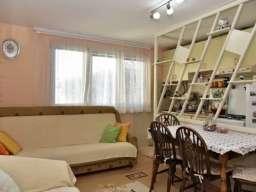 Prodajem 2-soban stan u centru Vrnjacke Banje