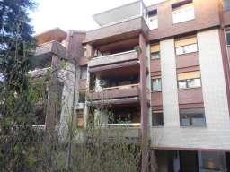 Prodaja stana-Dedinje-65m2-Vlasnik