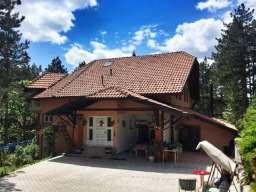 Apartman Micic Zlatibor
