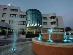 Hotel Hedonic - Beograd