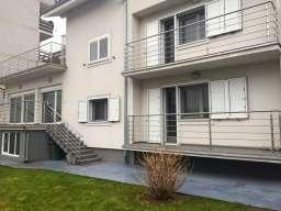 Rooms Villa Mara - Golubac