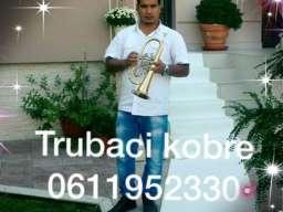 Trubaci nis 0611952330