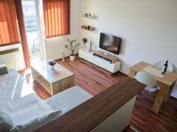Alex Apartment - Novi Sad