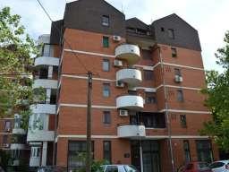 Apartman Adela