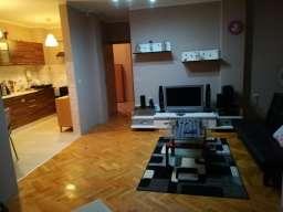 Apartman Branicevska 1