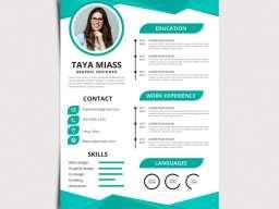 Profesionalna izrada CV-ja