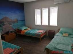 Hostel Day Off - Aleksinac