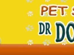 Pet shop Beograd