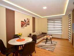 Dvosoban Apartman Lane Vip Zlatibor - Apartman za 5 Osoba -