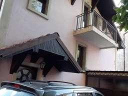 Kuca u Soko Banji na najlepsoj lokaciji-retko u ponudi