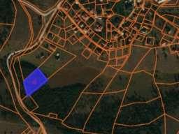 Zlatibor-Vodice prelep plac