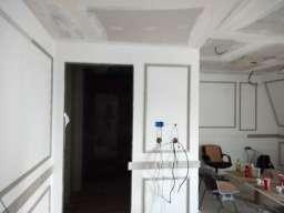 Obrada špaletni oko prozora i vrata