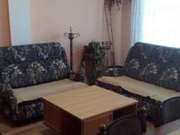Prodajem stan u Kragujevcu-vlasnik