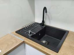 Gorenje granitne sudopere