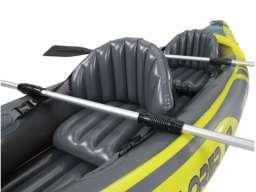 EXPLORER K2 Kayak