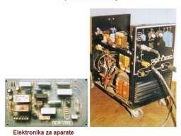 POPRAVKA ELEKTROMOTORA UZICE