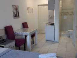 Stan na dan, Lilis House Novi Beograd