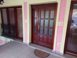 Izdajem stambeno - poslovni prostor u Novom Sadu