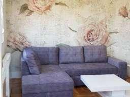 Prodaja stanova Altina Bojan 0652906292