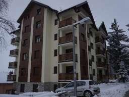 Apartman Reka Zlatibor izdavanje