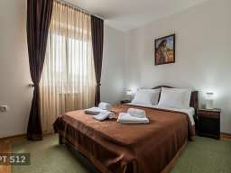 Apartman Maksi Centar Zlatibor