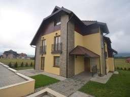 Apartman Premija Lux Zlatibor