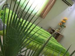 GREEN DREAMS - Apartman Novi Sad