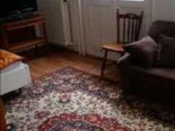 Prodajem stan u Priboju