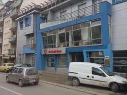 Lokal poslovni prostor Valjevo-Doktora Pantica 118-Centar