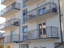 Duplex stan na Mirijevu