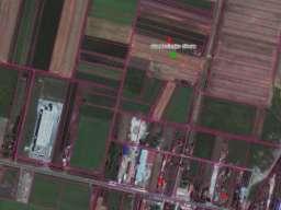 Gradjevinsko zemljiste 63 ari-Simanovci