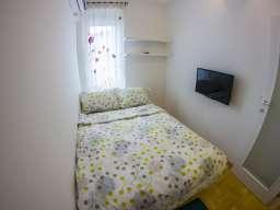 Dvosoban Apartman Stefani Beograd Centar