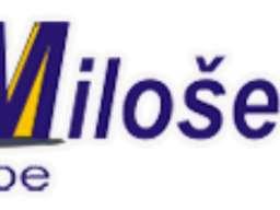 MIlošević Selidbe