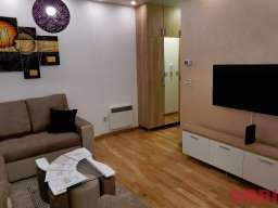 Apartman sa dvorištem Zlatibor
