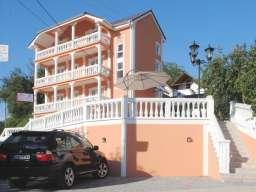 Villa Ana-Gornja Trepca