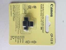Canon InkRoll