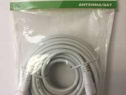 Kabl Antenski 10 m
