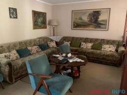 Prodaja kuce sa zemljistem Velika Plana-Milosevac