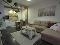 Dvosoban Apartman Hills Star Zlatibor Okolno Mesto