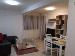 Dvosoban Apartman Lovac 16 Zlatibor