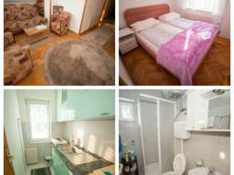 Apartmani Marjanovic-Zlatibor
