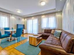 Dvosoban Apartman Mat 1 Zlatibor Planina