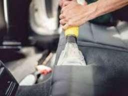 Čišćenje vozila