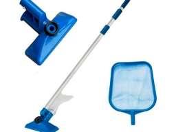Intex set za održavanje bazena